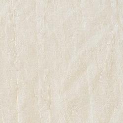 Natura 600018-0002 | Drapery fabrics | SAHCO