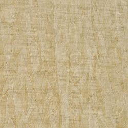 Natura 600018-0003 | Drapery fabrics | SAHCO