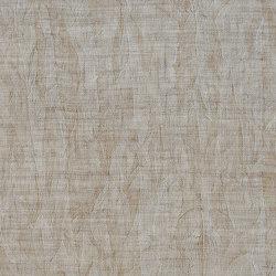 Natura 600018-0004 | Drapery fabrics | SAHCO