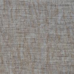 Natura 600018-0005 | Drapery fabrics | SAHCO