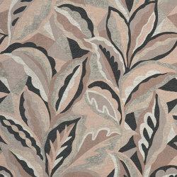 Opal 600666-0001 | Drapery fabrics | SAHCO