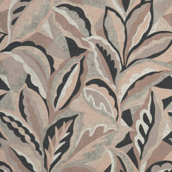 Opal 600666-0001 | Tessuti decorative | SAHCO