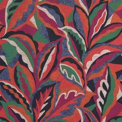 Opal 600666-0002 | Drapery fabrics | SAHCO