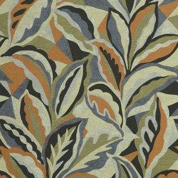 Opal 600666-0004 | Tessuti decorative | SAHCO
