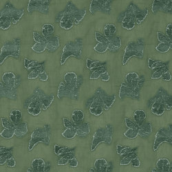 Perla 600658-0001 | Drapery fabrics | SAHCO