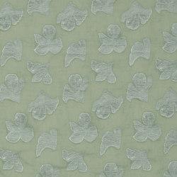 Perla 600658-0002 | Drapery fabrics | SAHCO