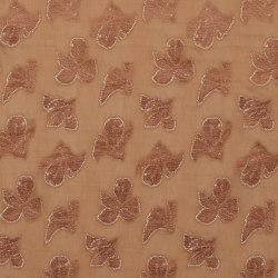 Perla 600658-0003 | Drapery fabrics | SAHCO