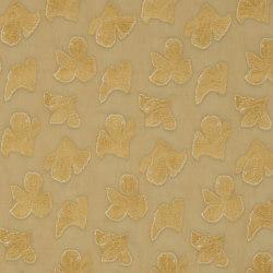 Perla 600658-0004 | Drapery fabrics | SAHCO