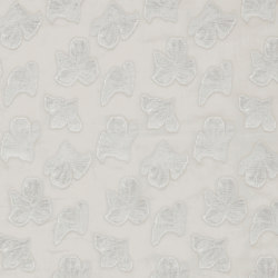 Perla 600658-0006 | Drapery fabrics | SAHCO
