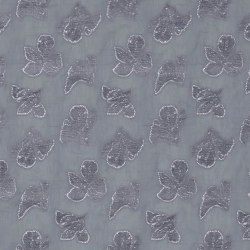 Perla 600658-0007 | Drapery fabrics | SAHCO