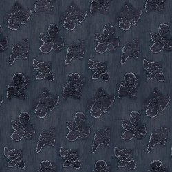 Perla 600658-0008 | Drapery fabrics | SAHCO