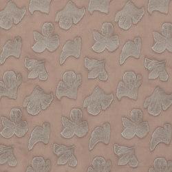 Perla 600658-0009 | Drapery fabrics | SAHCO