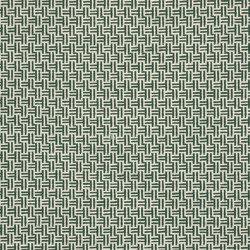 Reed 600649-0001   Upholstery fabrics   SAHCO