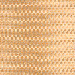 Reed 600649-0002 | Tejidos tapicerías | SAHCO