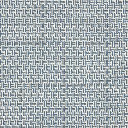 Reed 600649-0004 | Tejidos tapicerías | SAHCO