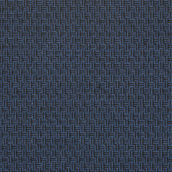 Reed 600649-0005   Upholstery fabrics   SAHCO