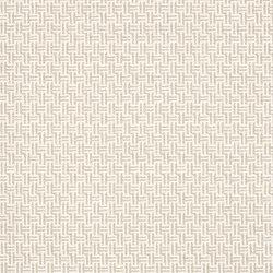 Reed 600649-0007   Upholstery fabrics   SAHCO