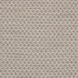 Reed 600649-0008   Upholstery fabrics   SAHCO