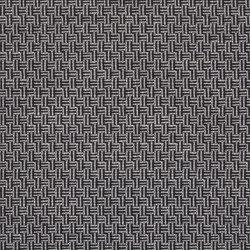 Reed 600649-0009 | Tejidos tapicerías | SAHCO