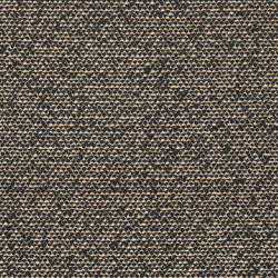 Safire 600657-0001   Upholstery fabrics   SAHCO