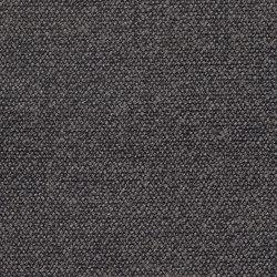 Safire 600657-0002   Upholstery fabrics   SAHCO