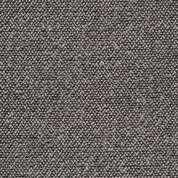 Safire 600657-0003   Upholstery fabrics   SAHCO