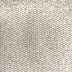 Safire 600657-0004   Upholstery fabrics   SAHCO