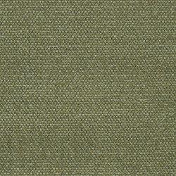 Safire 600657-0005   Upholstery fabrics   SAHCO