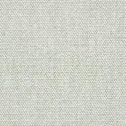 Safire 600657-0006   Upholstery fabrics   SAHCO