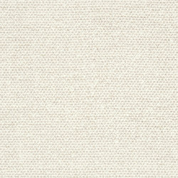Safire 600657-0007   Upholstery fabrics   SAHCO