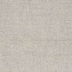 Safire 600657-0008   Upholstery fabrics   SAHCO
