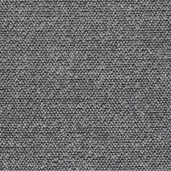 Safire 600657-0009   Upholstery fabrics   SAHCO