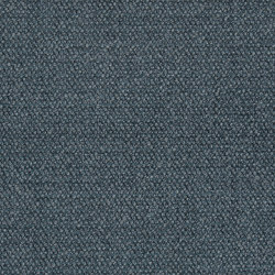 Safire 600657-0010   Upholstery fabrics   SAHCO