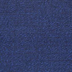 Safire 600657-0011   Upholstery fabrics   SAHCO