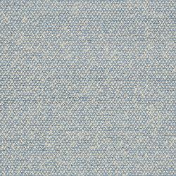 Safire 600657-0012   Tessuti imbottiti   SAHCO