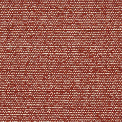 Safire 600657-0013   Upholstery fabrics   SAHCO