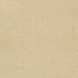 Safire 600657-0015   Upholstery fabrics   SAHCO