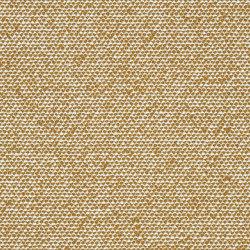Safire 600657-0016   Upholstery fabrics   SAHCO