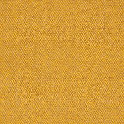 Safire 600657-0017   Upholstery fabrics   SAHCO
