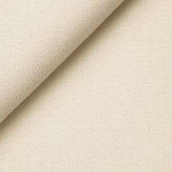 Salva 600042-0002 | Tejidos decorativos | SAHCO