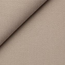 Salva 600042-0003 | Drapery fabrics | SAHCO