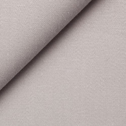 Salva 600042-0005 | Tissus de décoration | SAHCO