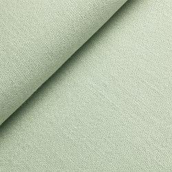 Salva 600042-0007 | Drapery fabrics | SAHCO