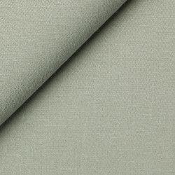 Salva 600042-0008 | Drapery fabrics | SAHCO