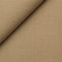 Salva 600042-0020 | Drapery fabrics | SAHCO