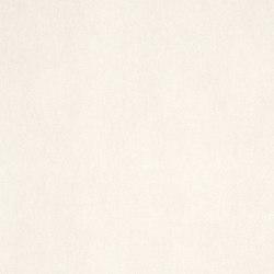 Shell 600659-0001 | Drapery fabrics | SAHCO
