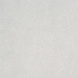 Shell 600659-0003 | Drapery fabrics | SAHCO