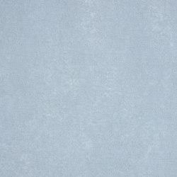 Shell 600659-0004 | Drapery fabrics | SAHCO