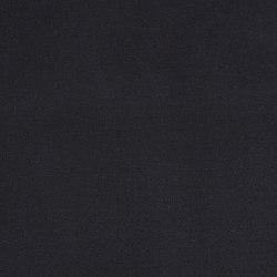 Shell 600659-0005 | Drapery fabrics | SAHCO