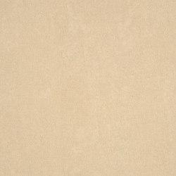 Shell 600659-0007 | Drapery fabrics | SAHCO
